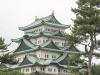 nagoya-castle-3