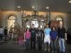 chapultepec-in-centre-historico049