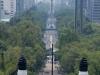 chapultepec-in-centre-historico071