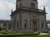 chapultepec-in-centre-historico085