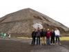 piramide001