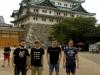 nagoya-castle-15